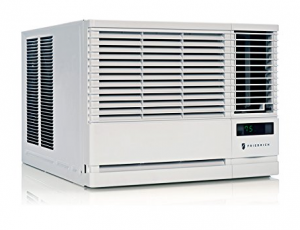 Friedrich Chill Window Air Conditioner